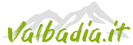 Val Badia | le migliori Offerte per Hotel, Appartamenti, Agriturismi ...